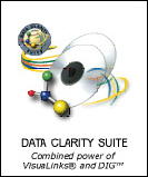 Data Clarity Suite